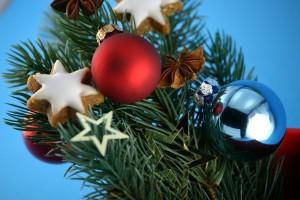 christmas 2-26 2