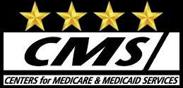 CMS_4_Star